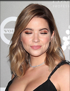 Celebrity Photo: Ashley Benson 1230x1600   370 kb Viewed 13 times @BestEyeCandy.com Added 106 days ago
