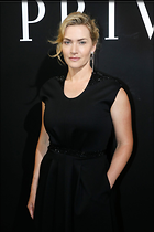 Celebrity Photo: Kate Winslet 1200x1800   133 kb Viewed 32 times @BestEyeCandy.com Added 15 days ago