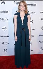 Celebrity Photo: Emma Stone 1200x1927   183 kb Viewed 50 times @BestEyeCandy.com Added 39 days ago