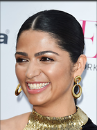 Celebrity Photo: Camila Alves 1200x1609   238 kb Viewed 39 times @BestEyeCandy.com Added 163 days ago