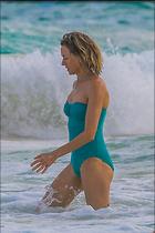 Celebrity Photo: Naomi Watts 900x1350   843 kb Viewed 17 times @BestEyeCandy.com Added 18 days ago