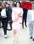 Celebrity Photo: Jessie J 3363x4361   1.6 mb Viewed 0 times @BestEyeCandy.com Added 36 days ago