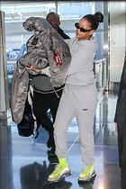 Celebrity Photo: Rihanna 1200x1800   289 kb Viewed 9 times @BestEyeCandy.com Added 17 days ago