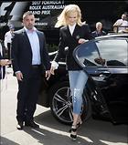 Celebrity Photo: Nicole Kidman 1200x1364   213 kb Viewed 19 times @BestEyeCandy.com Added 17 days ago
