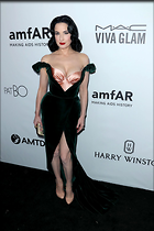 Celebrity Photo: Dita Von Teese 1200x1800   155 kb Viewed 97 times @BestEyeCandy.com Added 61 days ago