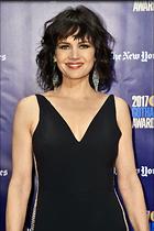 Celebrity Photo: Carla Gugino 1200x1803   230 kb Viewed 55 times @BestEyeCandy.com Added 52 days ago