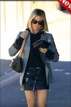 Celebrity Photo: Ashley Tisdale 7 Photos Photoset #430222 @BestEyeCandy.com Added 37 hours ago