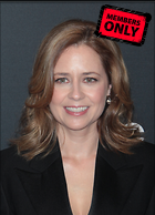 Celebrity Photo: Jenna Fischer 2601x3600   1.9 mb Viewed 1 time @BestEyeCandy.com Added 71 days ago