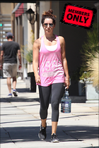 Celebrity Photo: Ashley Tisdale 2333x3500   1.5 mb Viewed 1 time @BestEyeCandy.com Added 29 days ago