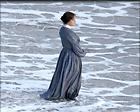 Celebrity Photo: Kate Winslet 1200x960   179 kb Viewed 9 times @BestEyeCandy.com Added 58 days ago