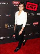 Celebrity Photo: Emma Watson 2556x3500   2.0 mb Viewed 0 times @BestEyeCandy.com Added 5 days ago