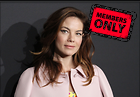 Celebrity Photo: Michelle Monaghan 4866x3360   1.4 mb Viewed 4 times @BestEyeCandy.com Added 853 days ago