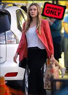 Celebrity Photo: Elizabeth Olsen 2555x3572   2.0 mb Viewed 0 times @BestEyeCandy.com Added 7 days ago