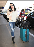Celebrity Photo: Krysten Ritter 1200x1677   303 kb Viewed 20 times @BestEyeCandy.com Added 60 days ago