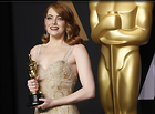 Celebrity Photo: Emma Stone 2632x1939   832 kb Viewed 30 times @BestEyeCandy.com Added 173 days ago