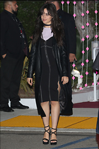 Celebrity Photo: Ariana Grande 1200x1800   230 kb Viewed 84 times @BestEyeCandy.com Added 56 days ago