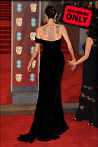 Celebrity Photo: Angelina Jolie 2826x4240   2.1 mb Viewed 0 times @BestEyeCandy.com Added 14 days ago