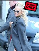 Celebrity Photo: Pamela Anderson 1758x2285   2.4 mb Viewed 1 time @BestEyeCandy.com Added 7 days ago