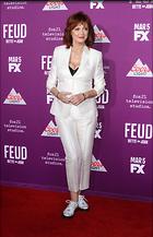 Celebrity Photo: Susan Sarandon 1200x1864   249 kb Viewed 24 times @BestEyeCandy.com Added 33 days ago