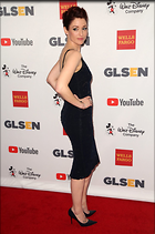 Celebrity Photo: Chyler Leigh 1200x1812   163 kb Viewed 24 times @BestEyeCandy.com Added 25 days ago