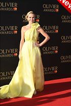 Celebrity Photo: Amanda Holden 2200x3300   550 kb Viewed 3 times @BestEyeCandy.com Added 39 hours ago