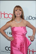 Celebrity Photo: Jane Seymour 2333x3500   1.2 mb Viewed 46 times @BestEyeCandy.com Added 42 days ago