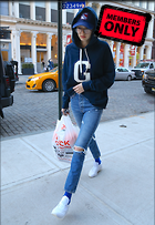 Celebrity Photo: Gigi Hadid 2799x4054   8.5 mb Viewed 2 times @BestEyeCandy.com Added 312 days ago