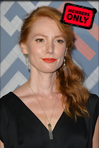 Celebrity Photo: Alicia Witt 3280x4928   2.5 mb Viewed 0 times @BestEyeCandy.com Added 34 days ago
