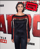 Celebrity Photo: Morena Baccarin 2330x2848   2.7 mb Viewed 1 time @BestEyeCandy.com Added 7 days ago