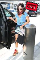 Celebrity Photo: Megan Fox 2200x3300   3.0 mb Viewed 1 time @BestEyeCandy.com Added 50 days ago