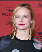 Celebrity Photo: Thora Birch 1200x1486   138 kb Viewed 104 times @BestEyeCandy.com Added 555 days ago