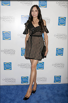 Celebrity Photo: Famke Janssen 1200x1800   283 kb Viewed 17 times @BestEyeCandy.com Added 34 days ago