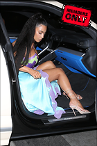 Celebrity Photo: Kimberly Kardashian 1834x2752   1.8 mb Viewed 0 times @BestEyeCandy.com Added 6 days ago