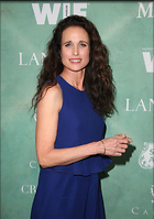 Celebrity Photo: Andie MacDowell 1200x1706   206 kb Viewed 70 times @BestEyeCandy.com Added 135 days ago
