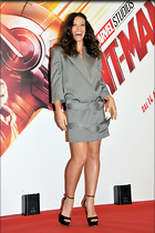Celebrity Photo: Evangeline Lilly 1200x1800   260 kb Viewed 57 times @BestEyeCandy.com Added 51 days ago