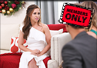 Celebrity Photo: Lacey Chabert 3000x2100   2.7 mb Viewed 1 time @BestEyeCandy.com Added 210 days ago