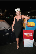Celebrity Photo: Natasha Henstridge 2000x3000   576 kb Viewed 225 times @BestEyeCandy.com Added 286 days ago
