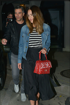 Celebrity Photo: Jessica Alba 1200x1798   231 kb Viewed 28 times @BestEyeCandy.com Added 60 days ago
