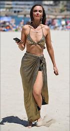 Celebrity Photo: Jennifer Metcalfe 1200x2233   354 kb Viewed 52 times @BestEyeCandy.com Added 76 days ago