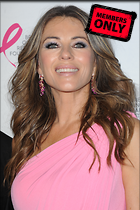 Celebrity Photo: Elizabeth Hurley 2400x3600   1.6 mb Viewed 1 time @BestEyeCandy.com Added 104 days ago