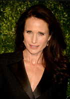 Celebrity Photo: Andie MacDowell 1200x1693   235 kb Viewed 103 times @BestEyeCandy.com Added 298 days ago