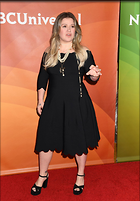 Celebrity Photo: Kelly Clarkson 1200x1720   241 kb Viewed 16 times @BestEyeCandy.com Added 112 days ago