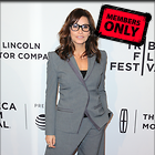Celebrity Photo: Gina Gershon 2430x2430   2.0 mb Viewed 2 times @BestEyeCandy.com Added 57 days ago
