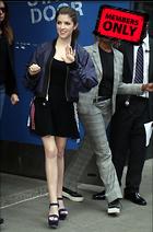 Celebrity Photo: Anna Kendrick 2377x3600   2.8 mb Viewed 2 times @BestEyeCandy.com Added 165 days ago