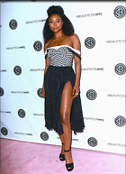 Celebrity Photo: Gabrielle Union 1200x1652   235 kb Viewed 22 times @BestEyeCandy.com Added 36 days ago