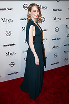 Celebrity Photo: Emma Stone 3261x4892   1.1 mb Viewed 23 times @BestEyeCandy.com Added 160 days ago
