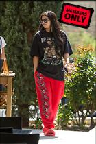 Celebrity Photo: Kylie Jenner 2133x3200   3.0 mb Viewed 0 times @BestEyeCandy.com Added 96 days ago