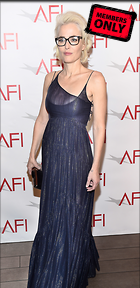 Celebrity Photo: Gillian Anderson 1919x3941   1.3 mb Viewed 4 times @BestEyeCandy.com Added 103 days ago
