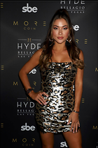 Celebrity Photo: Arianny Celeste 1277x1920   311 kb Viewed 17 times @BestEyeCandy.com Added 97 days ago