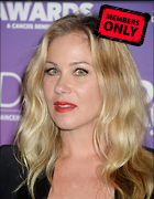 Celebrity Photo: Christina Applegate 3000x3860   2.0 mb Viewed 4 times @BestEyeCandy.com Added 478 days ago